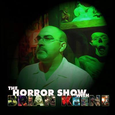 horror-show-2
