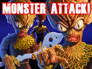 monster-attack-logo-800