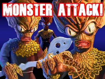 monster-attack-logo-800