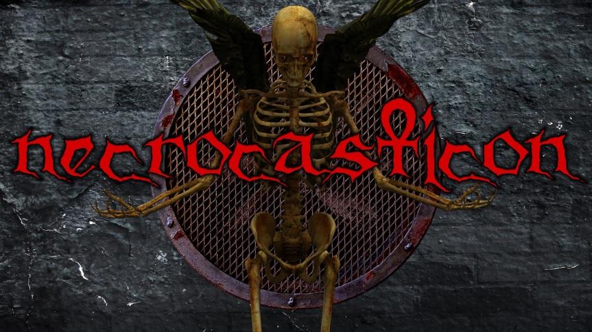 necroheader1