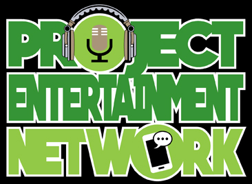 project-entertainment-network-1-8-72