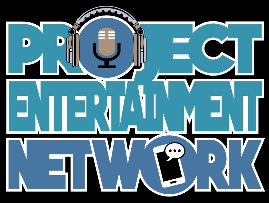 project-entertainment-network-2-8-300