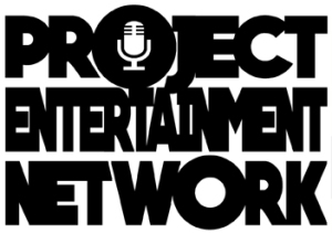 project-entertainment-network-3-5-72