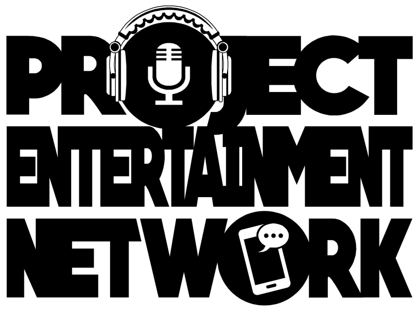 project-entertainment-network-3-7-300