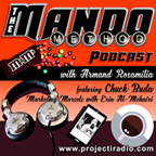 the-mando-method-podcast-2x2-72