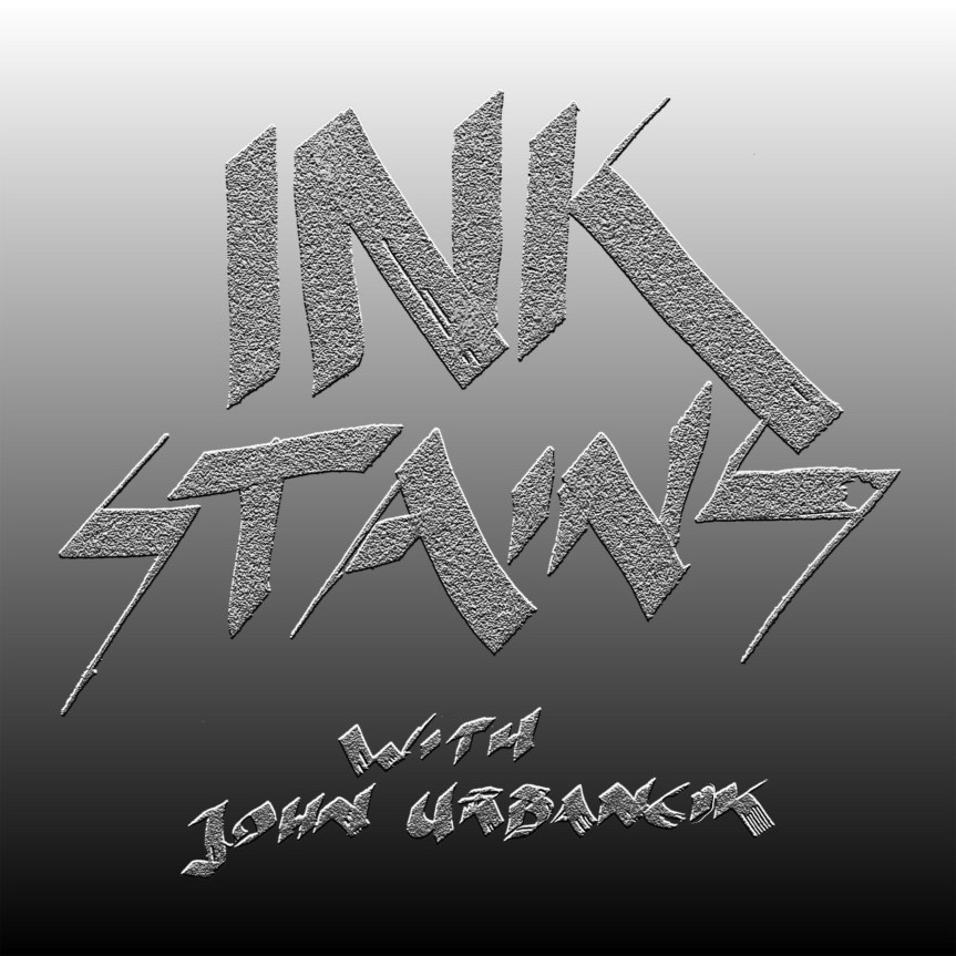 inkstains-podcast-logo-smaller
